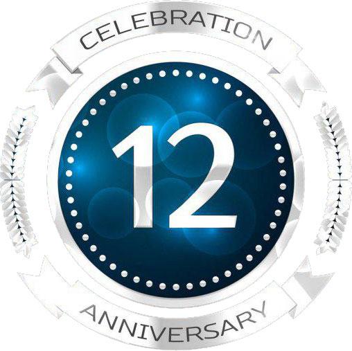 11-jubileum